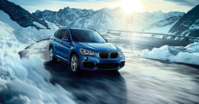 The 2018 Bmw X1 Contains All That Every Driver Desires Austin Cars