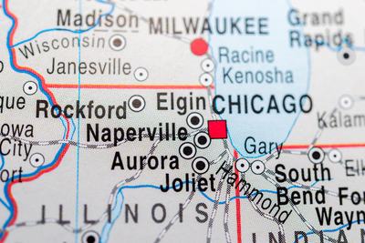 Medium shutterstock chicagosuburbsmap