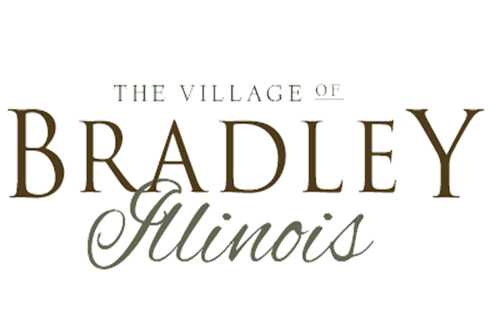 Bradley offers free 2017 community calendars at various city building locations