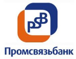 PSB Bank Enters into Agreement with Stavropol Territory