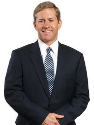 Jeffrey M. Glass
