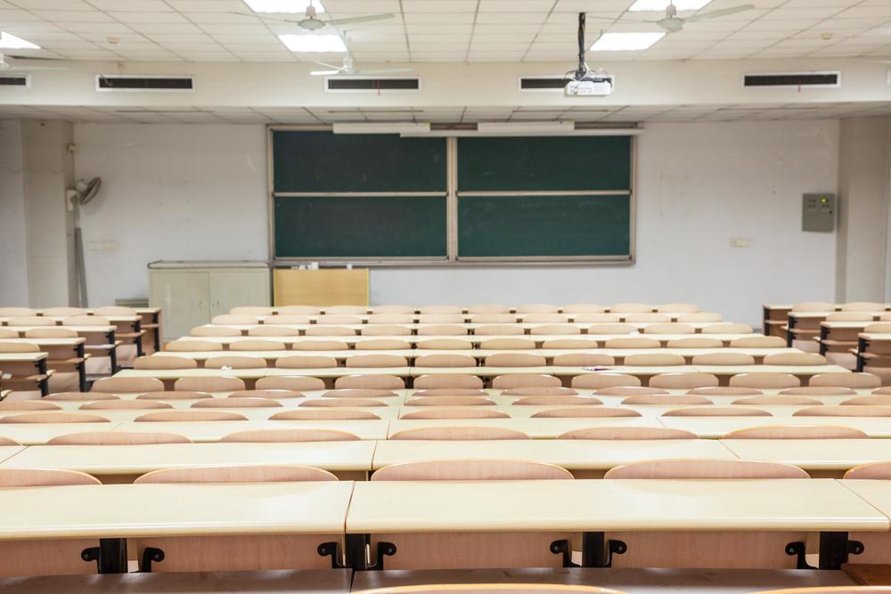 Collegeclassroom03