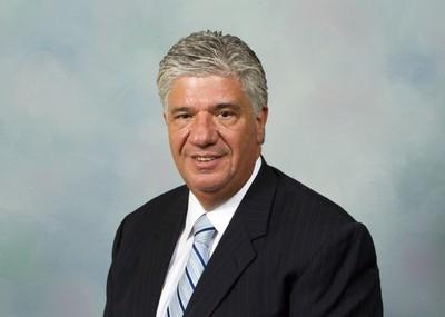 State Sen. Wayne Fontana (D-Allegheny)