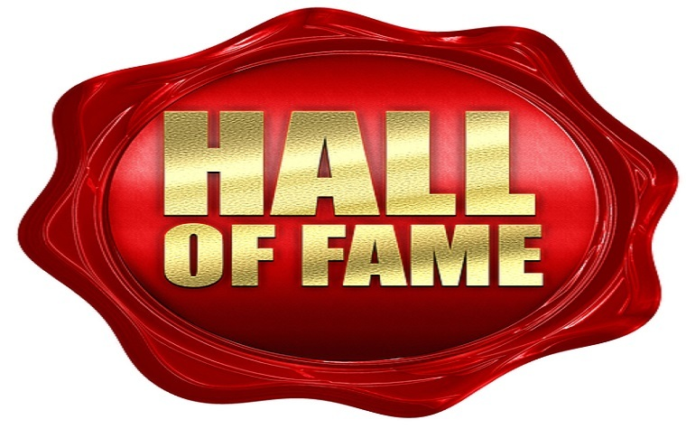 Butler and CUE will be inducted into the Green Lights Hall of Fame.