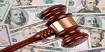 Louisiana judges awarded pay raise despite state budget issues