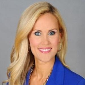 Kristen Hopson