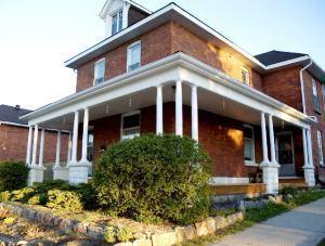 Pennsylvania leads housing market with top third quarter flipping profits.