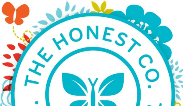 Large honest1