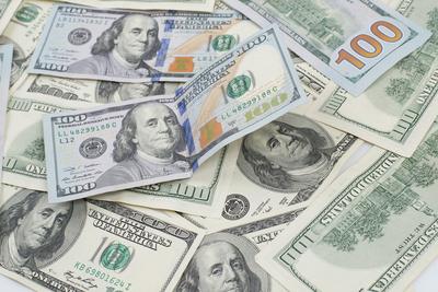 Medium money 08