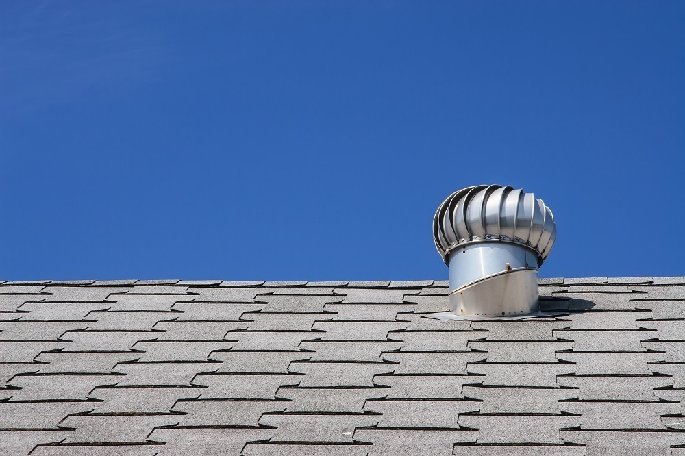 Atlas EPS is a division of Atlas Roofing Corp.