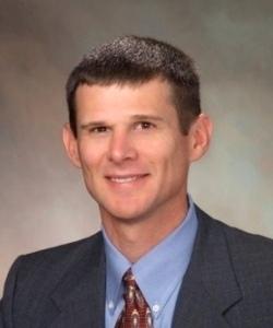 Robert Burnette