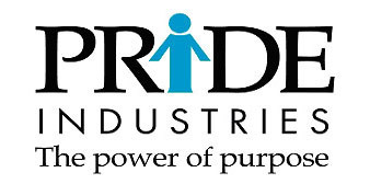 The Environmental Protection Agency (EPA) announced on Tuesday that PRIDE Industries of Roseville, California, was one of 21 nonprofit winners of the first-ever Safer Choice Partner of the Year Awards.