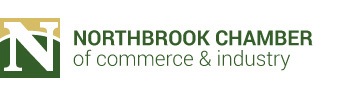 Kathleen Quinn has joined the Northbrook Chamber of Commerce staff as the new membership and marketing director.