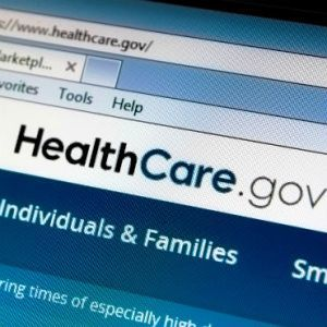 Pennsylvania releases details of Obamacare open enrollment's fourth week.
