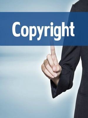 Shutterstock 307019423