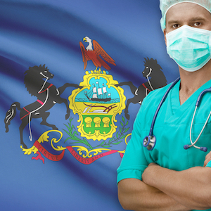 PHCA asks Pennsylvania to proceed with caution to phase in Community HealthChoices.