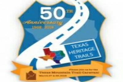 Source: San Felipe de Austin State Historic Site