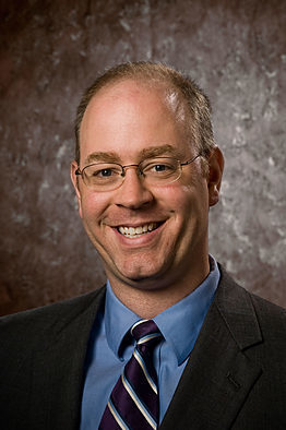 Neal P. McCluskey