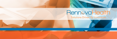 Rennova's board of directors previously authorized a spinoff of its Health Technology Solutions business.