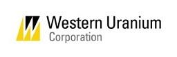 Western Uranium Corp. initiates manufacturing of second Ablation Production Unit.