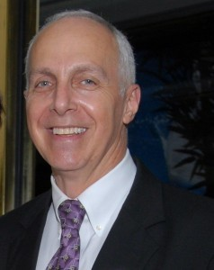 John Doulgeris