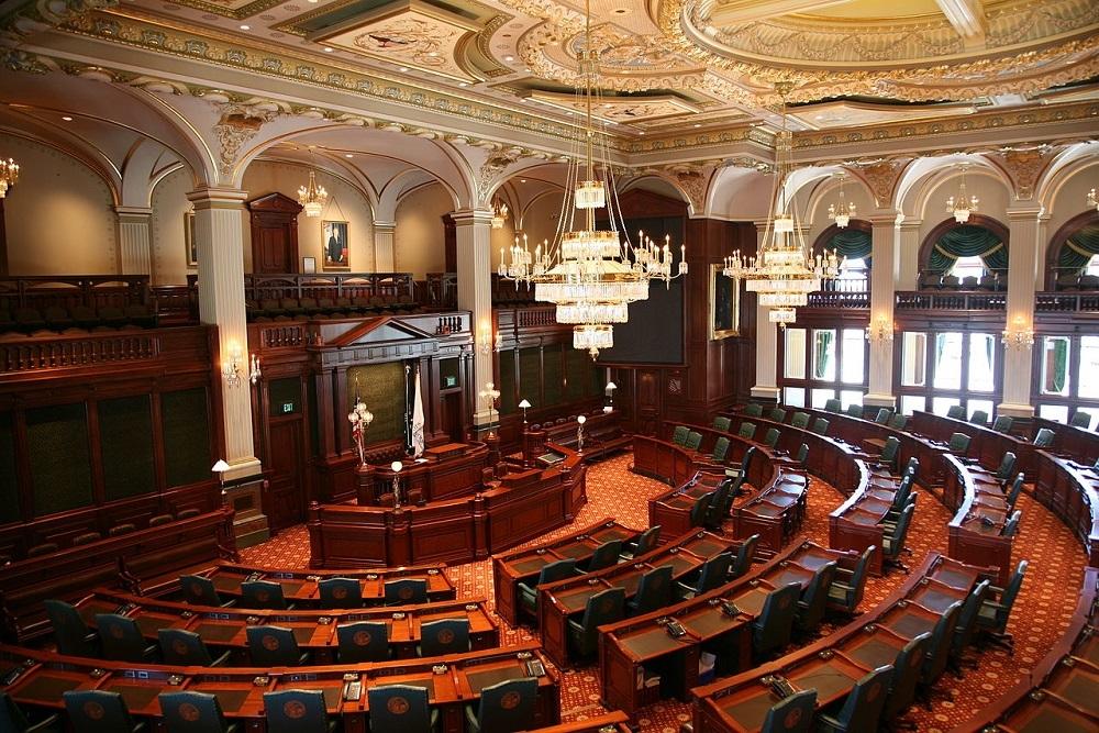 1280px illinois house of representatives