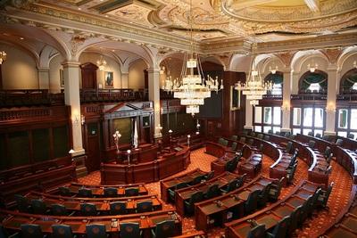 Medium 1280px illinois house of representatives