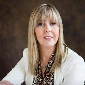 La Salle County State's Attorney Karen Donnelly
