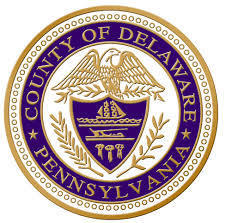 Delaware County brings OJT program to unemployed, underemployed sectors.