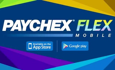 Paychex was lauded for its ability to individualize its services and its capacity to accommodate hands-on HR assistance.