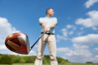 Medium golf recap 2 form 1084
