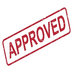 SculpSure has been approved for marketing by the MFDS.