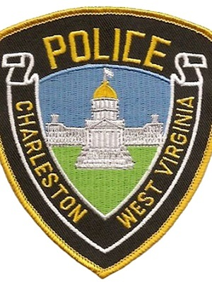 Charlestonpolice