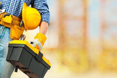 Medium contractor