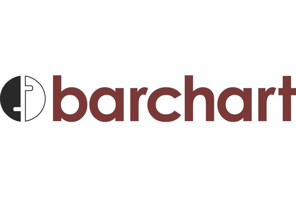 Keith Petersen will be responsible for Barchart's growth strategy.