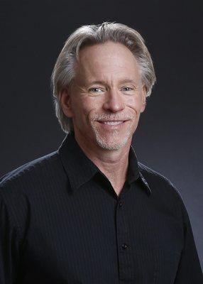 Realtor Dave Murray