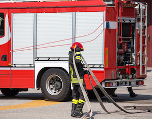 Granite City Fire and Water Committee plans to examine the resolution for fire department breathing apparatuses at upcoming meeting.
