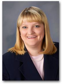Stephanie L. Hersperger