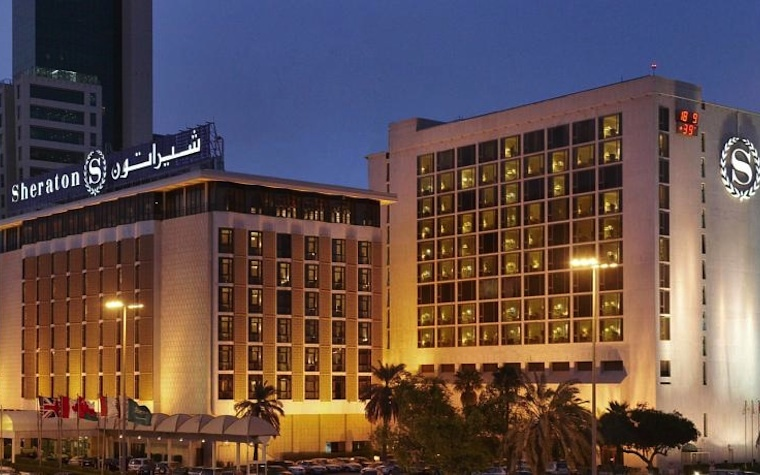 Kuwait Finance House to be diamond sponsor for 15th Industrialists' Conference.