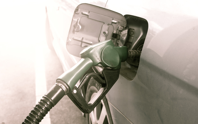 ARTBA's president said a 15-cent boost in the gasoline tax per gallon would fund a six-year, $400 billion reauthorization of highway funding.
