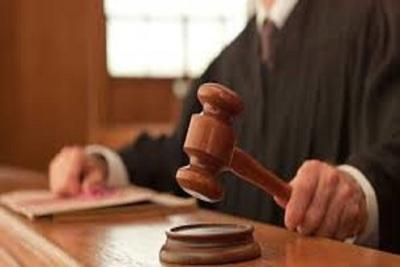 Medium court