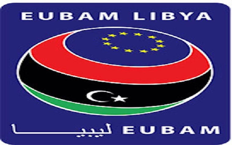 A report compiled by the European Union Border Assistance Mission in Libya (EUBAM) outlined the problems facing the country.