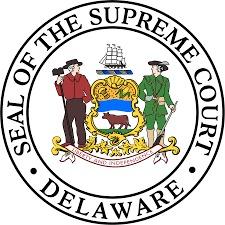 Delaware%252520supreme%252520court