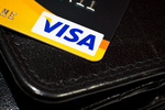 Visa is expected to hire up to 500 engineers in Austin over the next year.