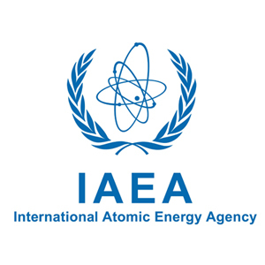 IAEA releases report on nuclear role in climate change mitigation.