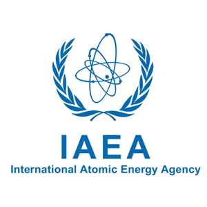 IAEA hosts nuclear law program for member states.
