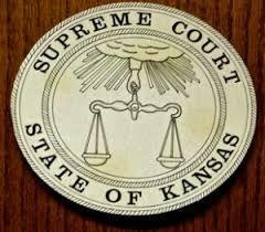 Large kansas%252520supreme%252520court