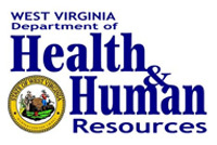Parent accuses WVDHHR of defamation | West Virginia Record