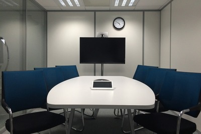 Medium board room(1000)