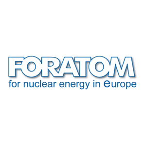 FOROTOM issues response to EC market design.